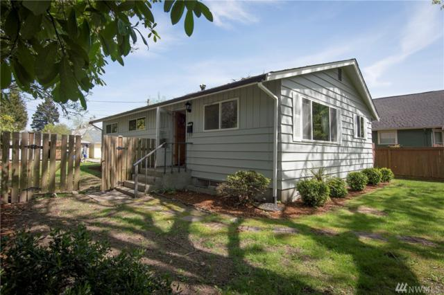 2911 N 7th St, Tacoma, WA 98406 (#1286077) :: Homes on the Sound