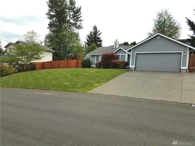 12515 200th Ave E, Bonney Lake, WA 98391 (#1286093) :: Better Homes and Gardens Real Estate McKenzie Group