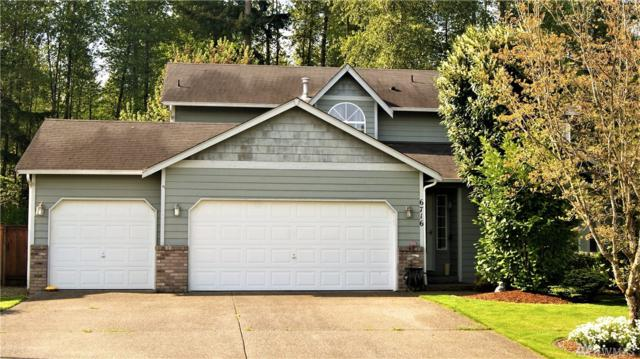 6716 179th St E, Puyallup, WA 98375 (#1286105) :: Better Homes and Gardens Real Estate McKenzie Group