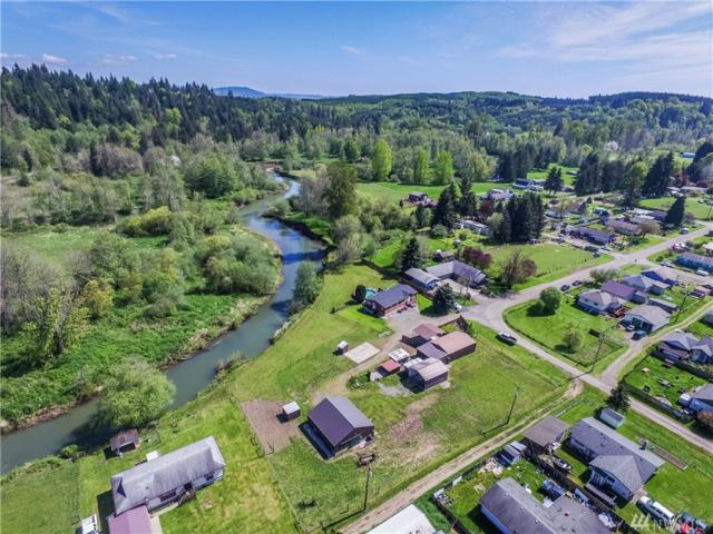 302 N River St, Bucoda, WA 98530 (#1286110) :: Real Estate Solutions Group