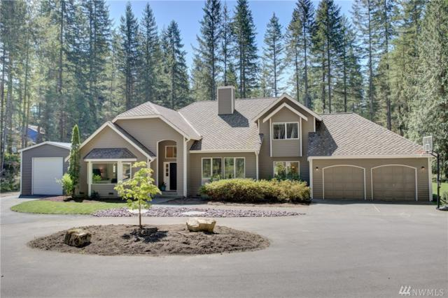 8804 221st Ave NE, Redmond, WA 98053 (#1286118) :: Homes on the Sound