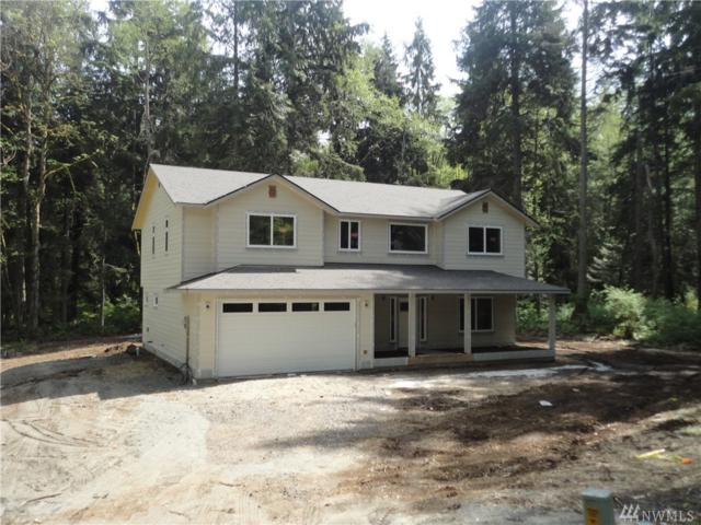27878 Resource Ridge Ave NE, Kingston, WA 98346 (#1286131) :: Better Homes and Gardens Real Estate McKenzie Group