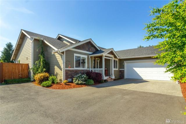284 Dennis Wy, Monroe, WA 98272 (#1286142) :: Better Homes and Gardens Real Estate McKenzie Group
