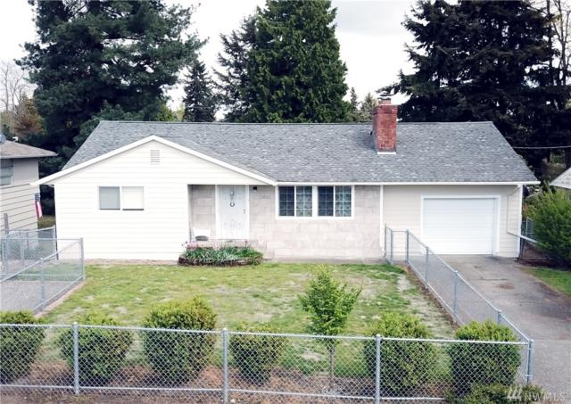 12842 1st Ave S, Burien, WA 98168 (#1286146) :: Better Homes and Gardens Real Estate McKenzie Group