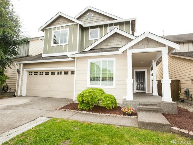 6802 Anthem St E, Fife, WA 98424 (#1286148) :: Better Homes and Gardens Real Estate McKenzie Group