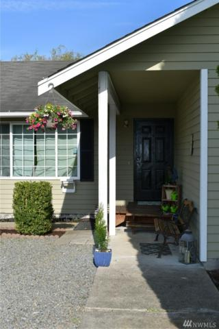 605 22nd St, Snohomish, WA 98290 (#1286150) :: Homes on the Sound