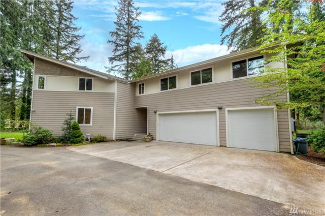 11808 188th Ave SE, Issaquah, WA 98027 (#1286154) :: Real Estate Solutions Group