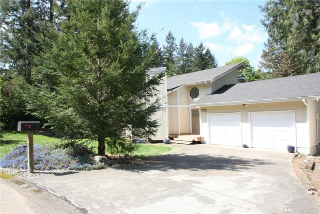 13912 91st Ave NW, Gig Harbor, WA 98329 (#1286156) :: Better Homes and Gardens Real Estate McKenzie Group