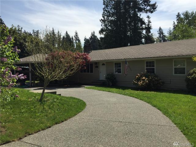 3829 S 308th St, Auburn, WA 98001 (#1286172) :: Morris Real Estate Group