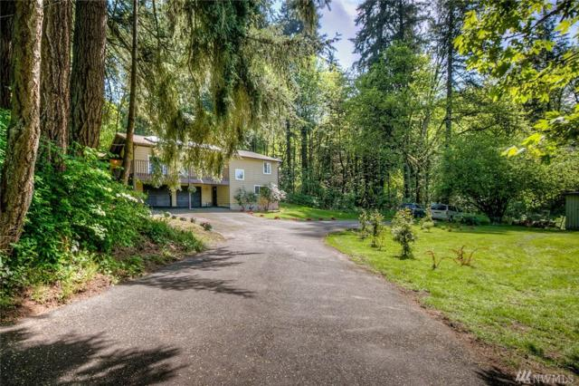 11321 E Riverside Dr, Bothell, WA 98011 (#1286174) :: Kwasi Bowie and Associates