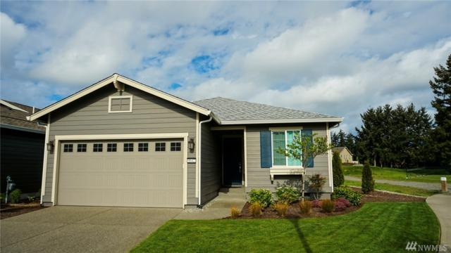 8642 Anderson Ct NE, Lacey, WA 98516 (#1286178) :: Better Homes and Gardens Real Estate McKenzie Group