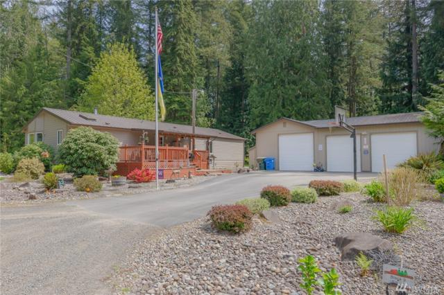 304 Winston Creek Rd, Mossyrock, WA 98564 (#1286190) :: Better Homes and Gardens Real Estate McKenzie Group