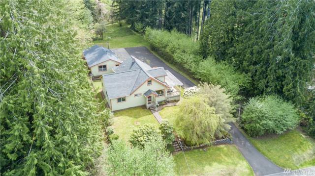 321 E Beck St, McCleary, WA 98557 (#1286194) :: Morris Real Estate Group