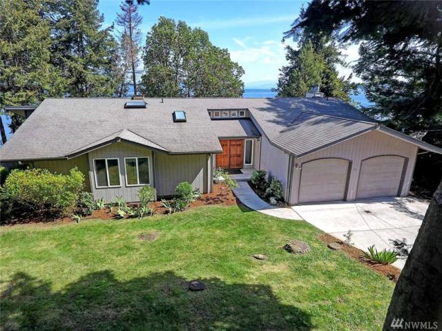 324 Marine Dr, Coupeville, WA 98239 (#1286215) :: Real Estate Solutions Group