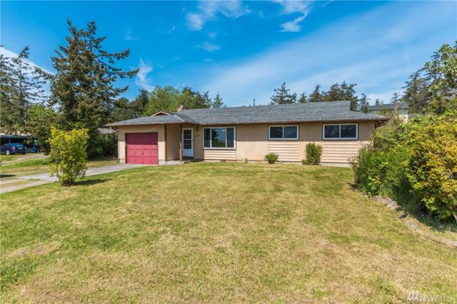 1122 Forest Glen Rd, Oak Harbor, WA 98277 (#1286220) :: Morris Real Estate Group
