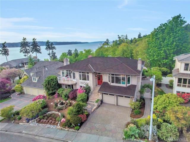 9800 Marine View Dr, Mukilteo, WA 98275 (#1286221) :: Icon Real Estate Group
