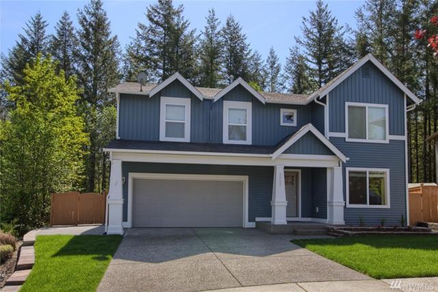 36607 SE Woody Creek Lane, Snoqualmie, WA 98065 (#1286224) :: The DiBello Real Estate Group