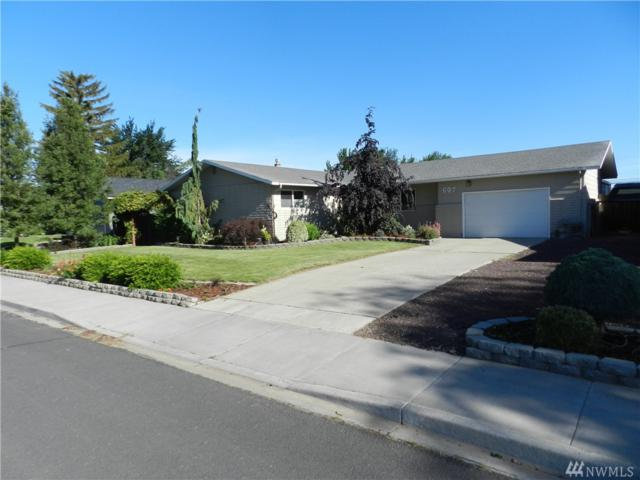 607 H St SW, Quincy, WA 98848 (#1286227) :: The Home Experience Group Powered by Keller Williams