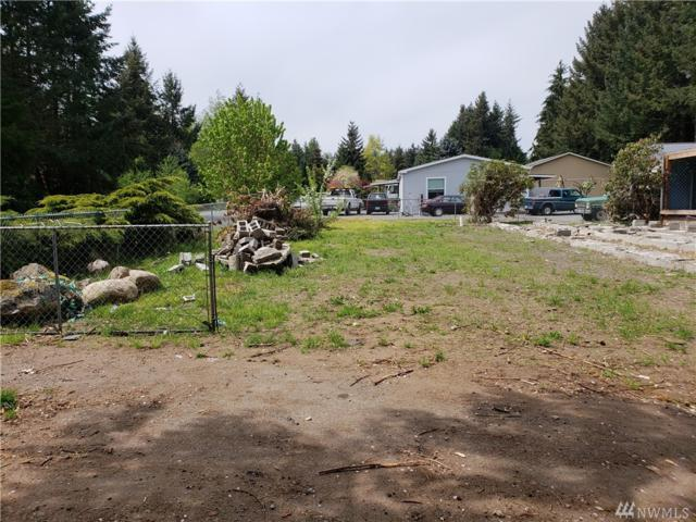 21303 128th St Ct E, Bonney Lake, WA 98391 (#1286228) :: Better Homes and Gardens Real Estate McKenzie Group