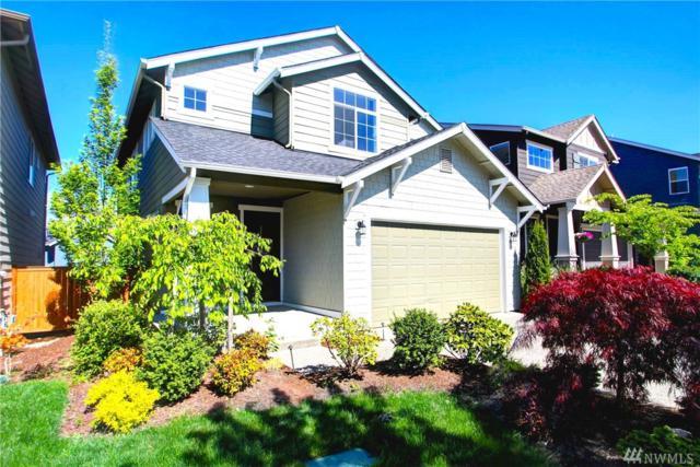 730 Crested Butte Blvd, Mount Vernon, WA 98273 (#1286232) :: Morris Real Estate Group
