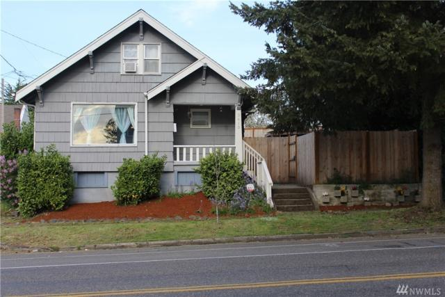 3415 S G St, Tacoma, WA 98418 (#1286244) :: Icon Real Estate Group