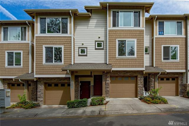 21268 SE 42nd Lane, Issaquah, WA 98029 (#1286253) :: Homes on the Sound