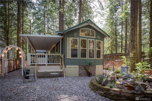 197-3 Big River Blvd E, Deming, WA 89244 (#1286256) :: Better Homes and Gardens Real Estate McKenzie Group
