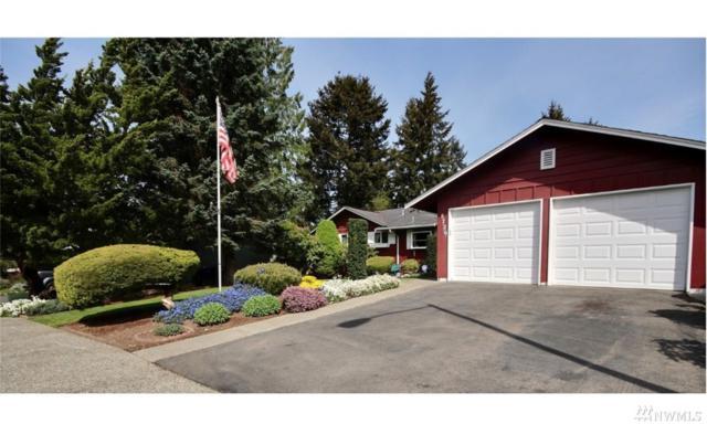 8726 NE 139th St, Kirkland, WA 98034 (#1286261) :: The DiBello Real Estate Group