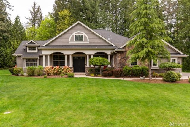 3619 Pennant Ct NW, Olympia, WA 98502 (#1286262) :: Morris Real Estate Group