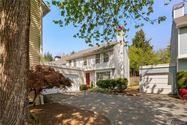 10250 NE 129th Lane, Kirkland, WA 98034 (#1286277) :: The DiBello Real Estate Group