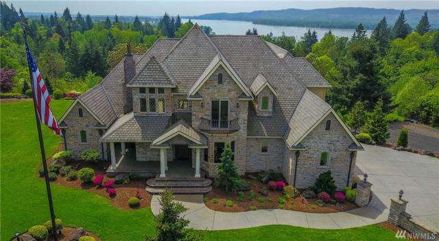 150 Daves View Dr, Kalama, WA 98625 (#1286305) :: Better Homes and Gardens Real Estate McKenzie Group