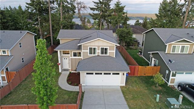7671 Kildare Lp NW, Silverdale, WA 98383 (#1286337) :: The Home Experience Group Powered by Keller Williams