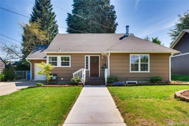 411 NW 49th St, Vancouver, WA 98663 (#1286338) :: Icon Real Estate Group