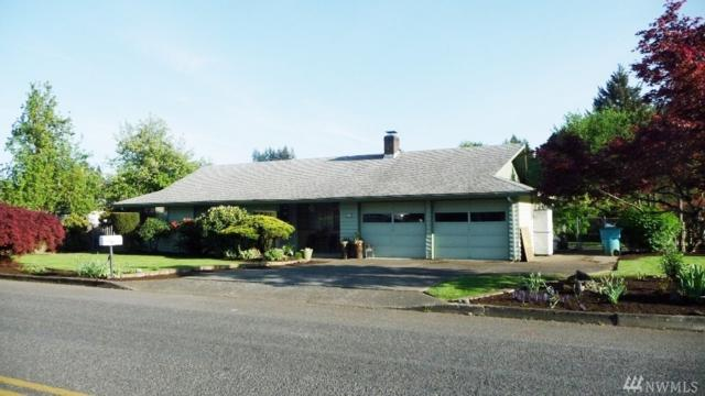 511 NE 129th St, Vancouver, WA 98685 (#1286347) :: Better Homes and Gardens Real Estate McKenzie Group