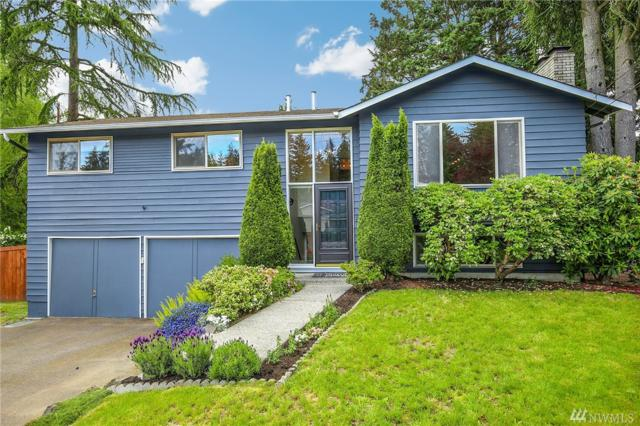 24223 88th Place W, Edmonds, WA 98026 (#1286352) :: Homes on the Sound