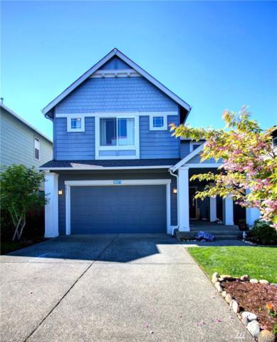 5471 Razor Peak Drive, Mount Vernon, WA 98273 (#1286356) :: Morris Real Estate Group