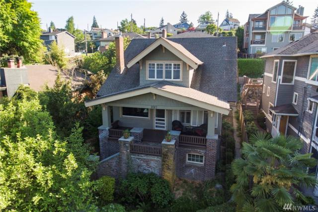 9767 Arrowsmith Ave S, Seattle, WA 98118 (#1286361) :: Morris Real Estate Group