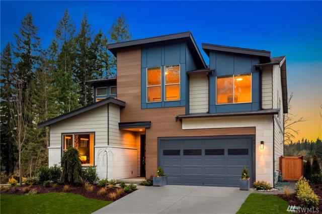 23552 SE 36th Ct, Sammamish, WA 98075 (#1286363) :: The DiBello Real Estate Group