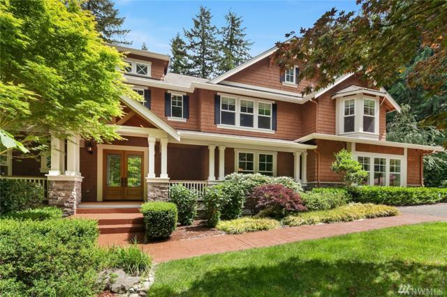 14320 186th Place NE, Woodinville, WA 98072 (#1286365) :: Real Estate Solutions Group