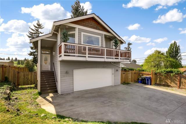 3542 E T St, Tacoma, WA 98404 (#1286367) :: Morris Real Estate Group