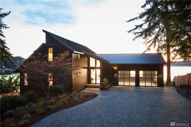 11628 70th Ave NW, Gig Harbor, WA 98332 (#1286370) :: Homes on the Sound