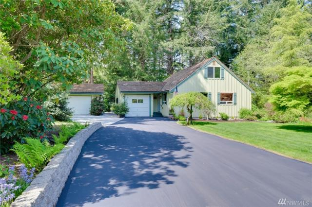3719 10th St NW, Gig Harbor, WA 98335 (#1286374) :: Better Homes and Gardens Real Estate McKenzie Group