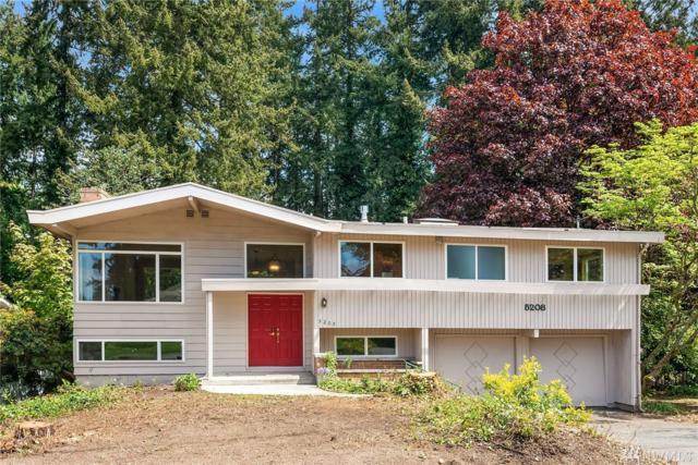 5208 128th Ave SE, Bellevue, WA 98006 (#1286378) :: Morris Real Estate Group