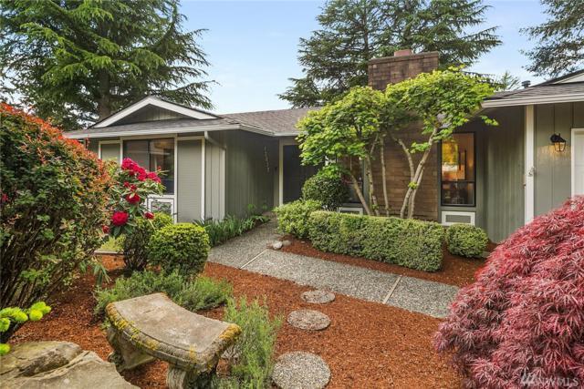 12627 SE 68th Place, Bellevue, WA 98006 (#1286392) :: Morris Real Estate Group
