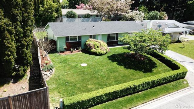 13712 90th Ave NE, Kirkland, WA 98034 (#1286405) :: The DiBello Real Estate Group