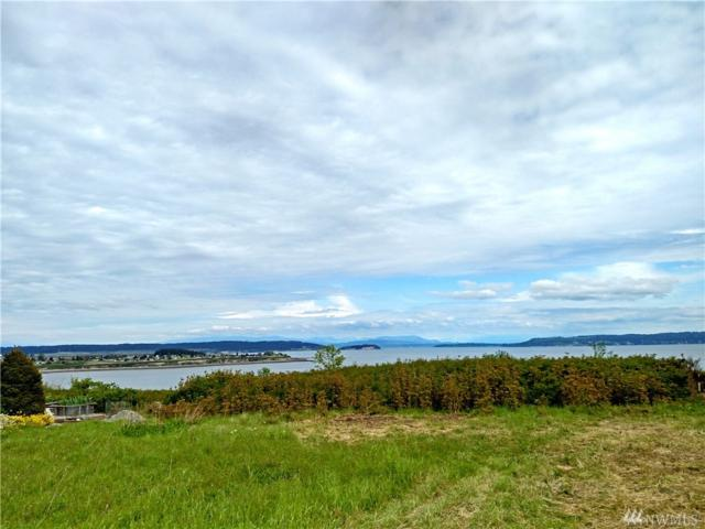0-Lot 22 Bonnie View Acres, Oak Harbor, WA 98277 (#1286415) :: Better Homes and Gardens Real Estate McKenzie Group