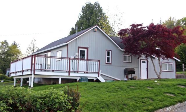 2032 Yukon Harbor Rd SE, Port Orchard, WA 98366 (#1286441) :: Morris Real Estate Group