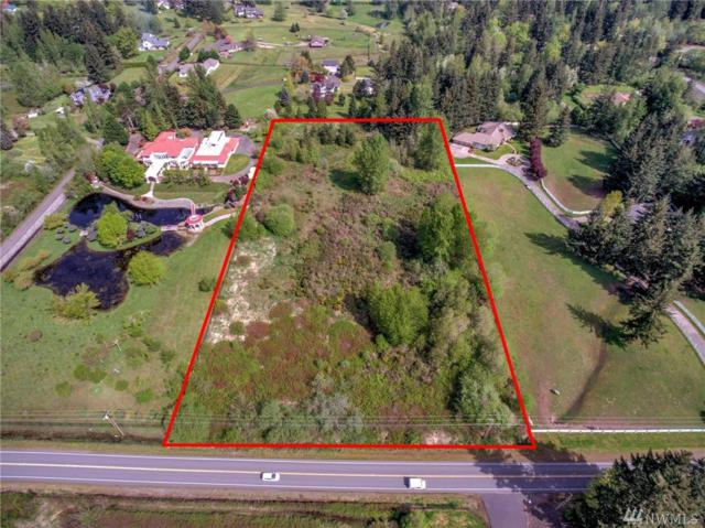 0-XXXXX 240th St SE, Kent, WA 98042 (#1286461) :: Better Homes and Gardens Real Estate McKenzie Group