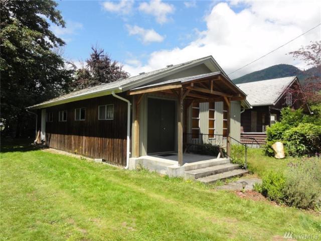 120 7th St, Morton, WA 98356 (#1286463) :: Icon Real Estate Group