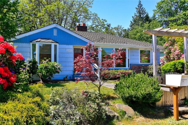 10415 39th Ave SW, Seattle, WA 98146 (#1286472) :: The Kendra Todd Group at Keller Williams